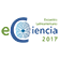 Latin American e-Science Meeting
