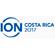 ION Costa Rica
